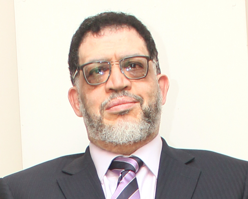 AHMED A.SHERIEF